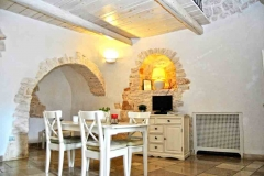Trullo Gelso- CharmingTrulli 01a