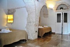 Trullo Gelso- CharmingTrulli 03a