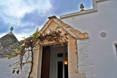 Trullo Gelso- CharmingTrulli 06a