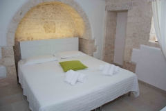 Vecchia Aia Alberobello (1)