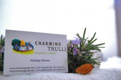 Trullo-Fico-CharmingTrulli-08