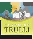 Charming Trulli