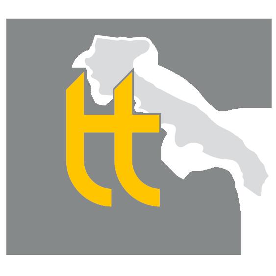 Logo-CTT-solo-Marchio_