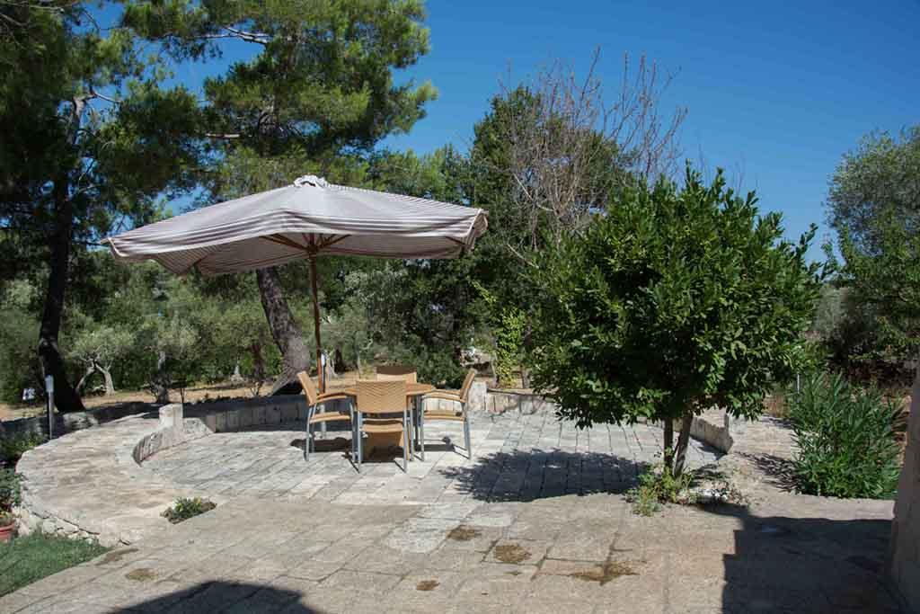 Vecchia-Aia-Alberobello-4