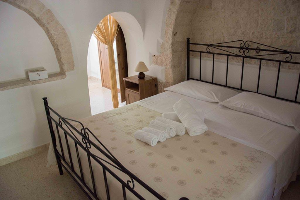 Vecchia-Aia-Alberobello-5